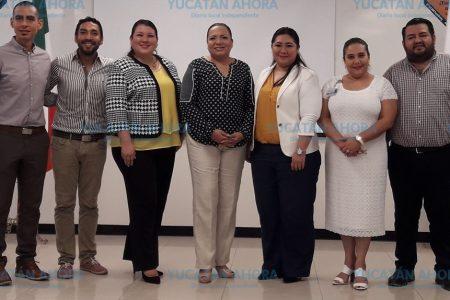 La Universidad Tec Milenio, a un año de su 'yucatequización'