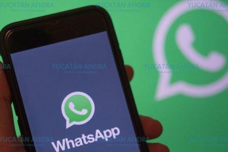 No es tu teléfono: se cayeron Whatsapp, Facebook e Instagram