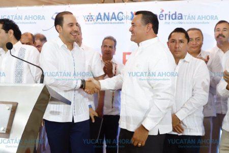 Municipios piden cambios fiscales para fortalecer su autonomía