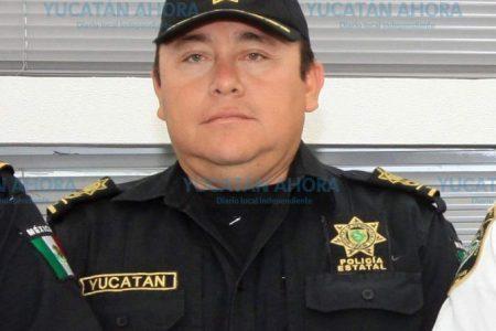 Destituyen al director de la policía de Oxkutzcab y a cinco agentes
