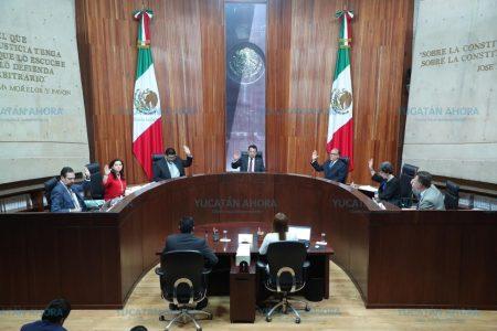 Ratifican y amplían sanciones a creadores de serie Populismo en Latinoamérica