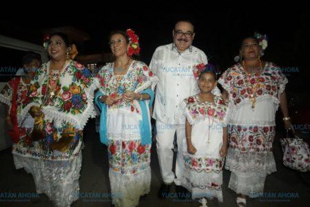 Sin obra municipal no hay avance: Ramírez Marín
