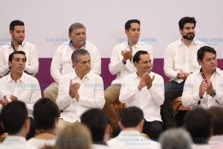 Vienen buenos tiempos para el turismo en Yucatán