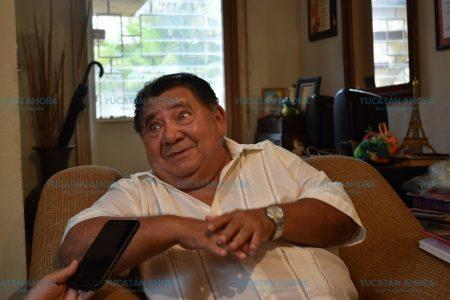 Mario III, cinco décadas haciendo teatro regional