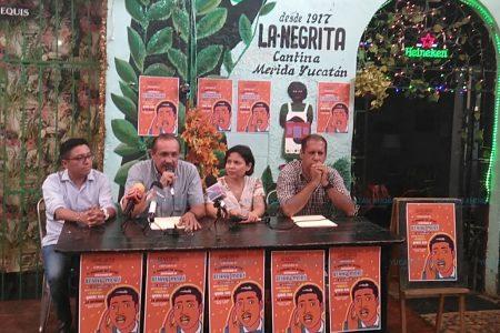 Celebrarán los 100 años de Benny Moré en Mérida