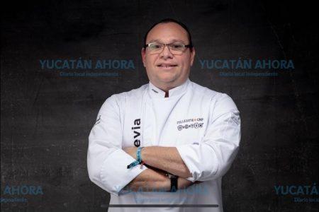 Chef y restaurantes de Yucatán, nominados como los mejores