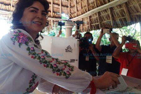 Manchado, inicia el proceso electoral del PRI para renovar su dirigencia nacional
