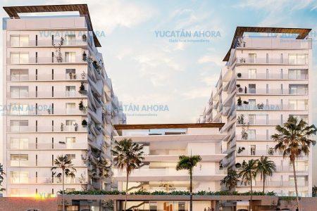 Aura Smart Luxury Living, una manera inteligente de vivir en Mérida