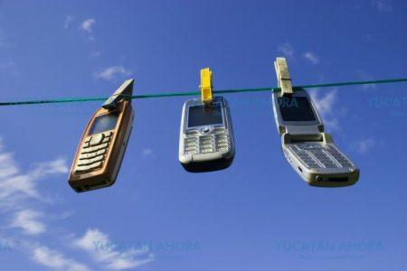 Recuperan celular que ladrón escondió en su ropa interior