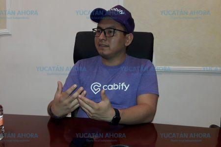 Se fusionan Easy Taxi y Cabify: relanzamiento este lunes
