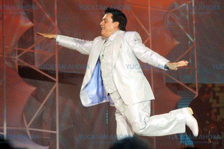 De Juan Gabriel a Ricky Martin: lo que se ve no se juzga