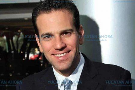 Carlos Loret de Mola anuncia que deja Televisa