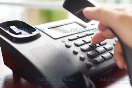 Dudas ante el inminente inicio de la nueva marcación telefónica