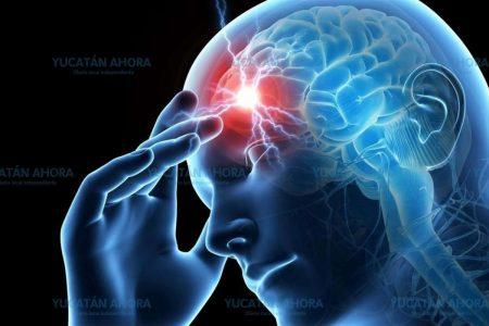 La migraña, un dolor de cabeza para la salud en México