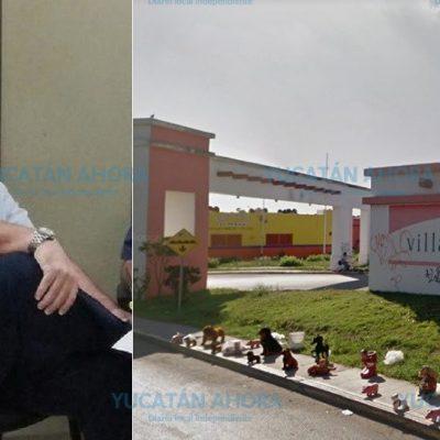 Denuncian 'modus operandi' de Arturo Millet para no comparecer