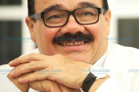 Ramírez Marín, entre los 300 Líderes Mexicanos