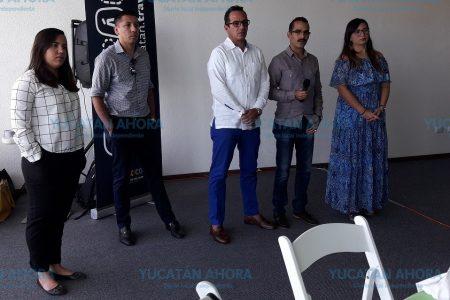 Preparan estrategia para captar turismo médico en Yucatán
