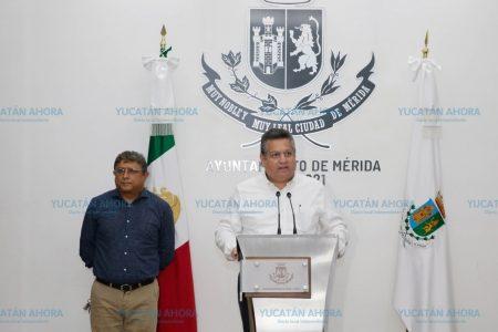 Mensaje de armonía y esperanza desde Mérida