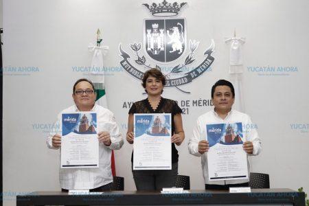 Mérida, a la vanguardia en transparencia y de combate a la corrupción