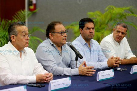 Yucatán albergará congreso mundial en dirección de proyectos