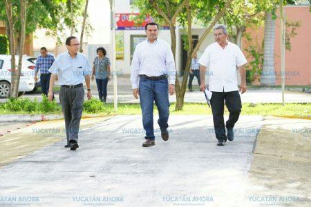Mérida, a la vanguardia en movilidad sustentable