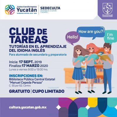 Biblioteca 'Manuel Cepeda Peraza' abre el mundo de las letras a toda la familia