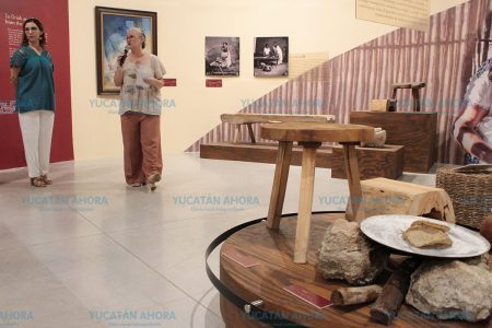 'Tiempos de milpa' celebra el patrimonio vivo de Yucatán