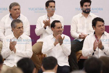 Yucatán, un destino certero para las inversiones: empresarios