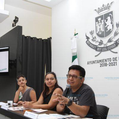 Llega a Mérida la Muestra Internacional de Cine MIC Género 2019