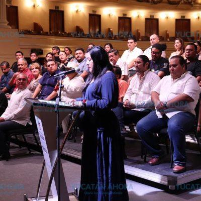 Festival de Teatro 'Wilberto Cantón', plataforma para creadores de Yucatán