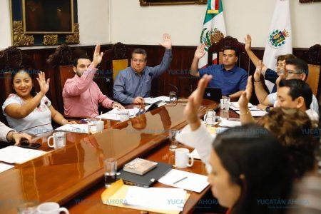 Nueva comisión para un crecimiento controlado de Mérida