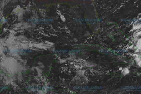 Seguirán las fuertes lluvias este miércoles, pronostica Conagua