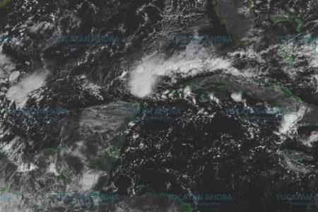 Conagua pronostica bochornoso lunes con lluvias por la tarde
