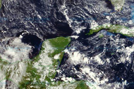 Conagua pronostica mucho calor y bajo potencial de lluvias