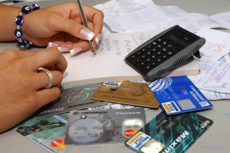 Esperan un viernes caótico en bancos: toma precauciones