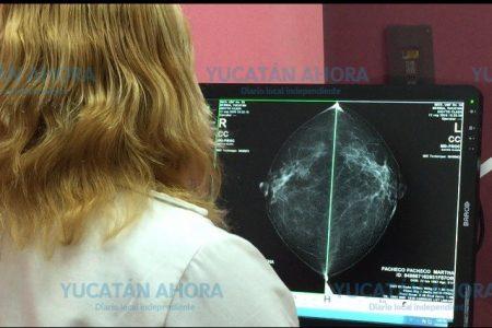 La prevención, la mejor arma contra el cáncer