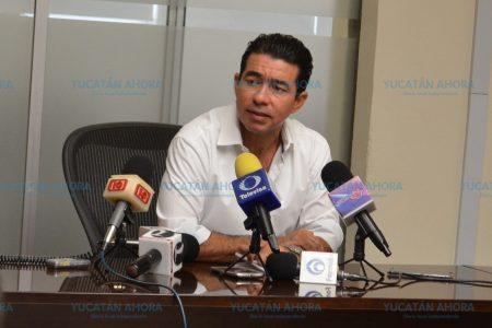 Empresas locales, con preferencia para hacer el gasoducto en Mérida