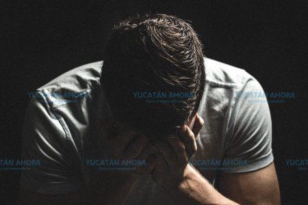 La Península de Yucatán, la región menos afectada por la depresión