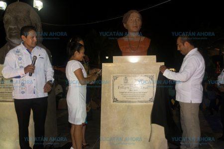 Nuevos, históricos custodios en municipio de Yucatán