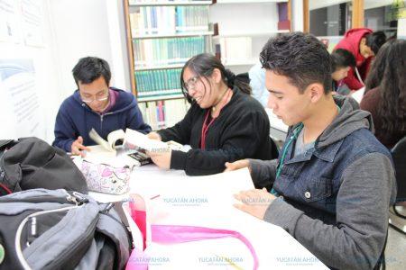 Jóvenes de entre 15 y 17 años tendrán acceso a servicios financieros