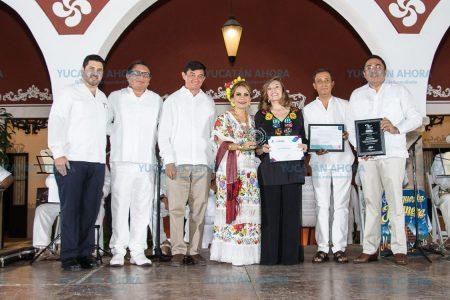 Urge en Yucatán un centro hospitalario de adicciones