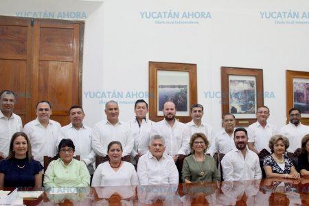 En breve, nuevo sistema de justicia laboral en Yucatán