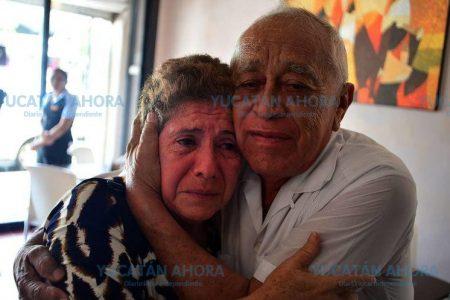 Se hizo justicia pero aún hay que defender la sentencia: Ligia Canto