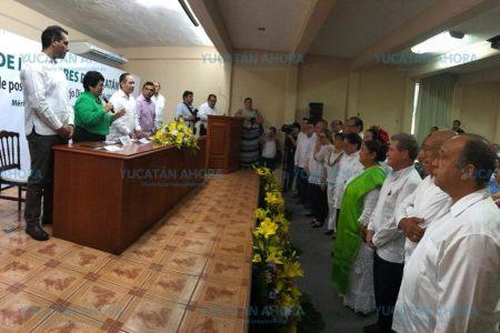 Nuevo impulso a la locución en Yucatán