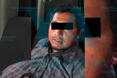 Le dan 10 años de prisión por matar a su socio de 'bisnes'