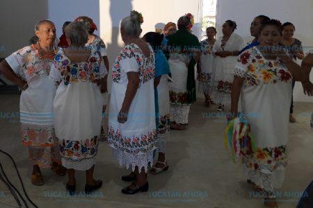 Cárcel para quien acose a personas de origen maya en calles de Mérida