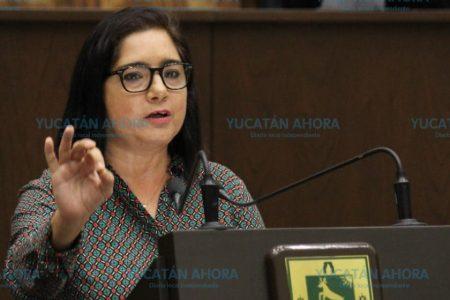 Diputada pide al Congreso que escuche los llamados de la Cumbre