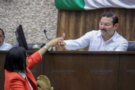 Movimiento Ciudadano propone eliminar la ley seca electoral