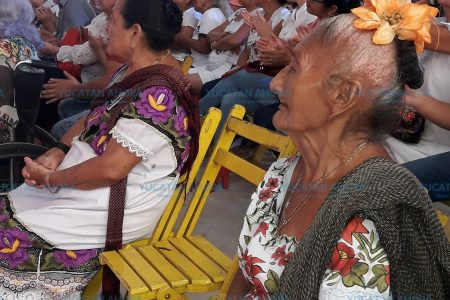 La Bikina del sur de Yucatán