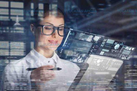 Women Who Code Mérida, cinco años inspirando a mujeres en la tecnología.